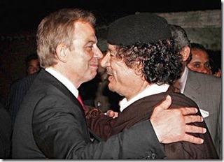 Gaddafi_Blair