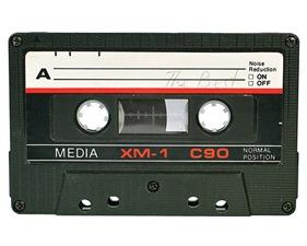 kassette-compact-cassette