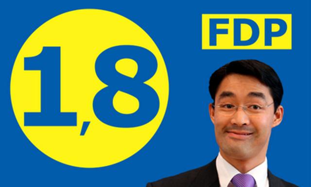 fdp_1_8
