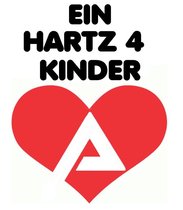 Hartz 4 Logo