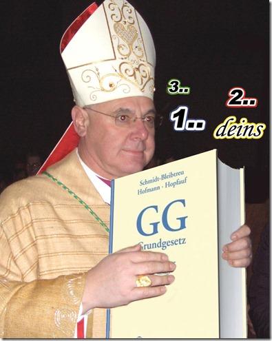 Bischof-Muller- GG