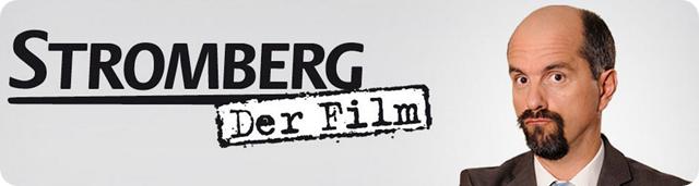Stromberg - Der Film - seid dabei als Investoren - Stromberg Kinofilm - MySpass.de-094404