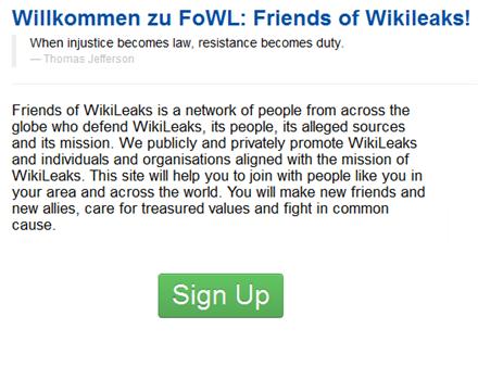 Willkommen zu FoWL  Friends of Wikileaks!-081646