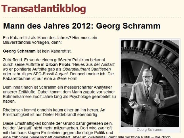 transatlantikblog