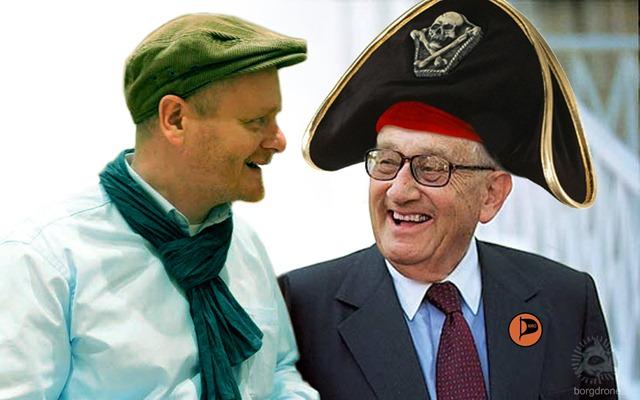 kissinger schlömer pirat