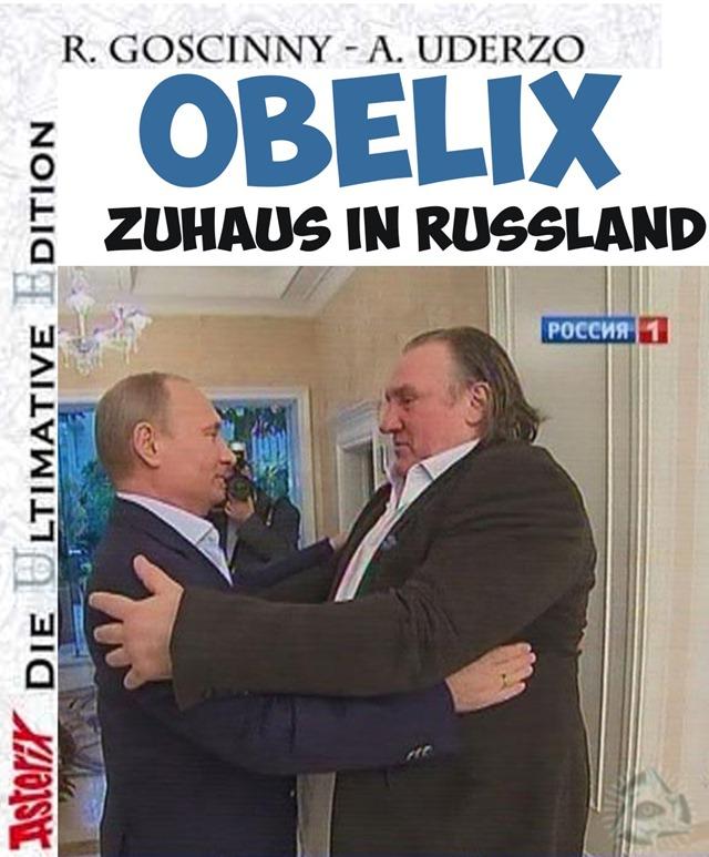 obelix zuhaus in russland