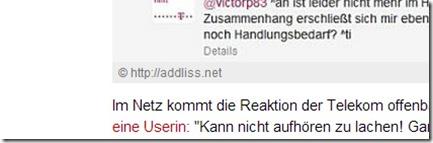 Schlagabtausch auf Twitter  Wenn die Telekom zurückpöbelt - Digital   STERN.DE (1)