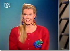 13.6.1989 mit Ansage Eva Müller